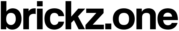 brickzone_logo_large